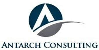 Antarch Consulting - Document Authentication, Attestation, Legalization Services Apostille in Nigeria